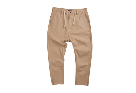 The Normandie Chinos - Men's