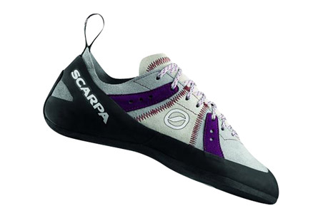 Helix Shoes - Women's