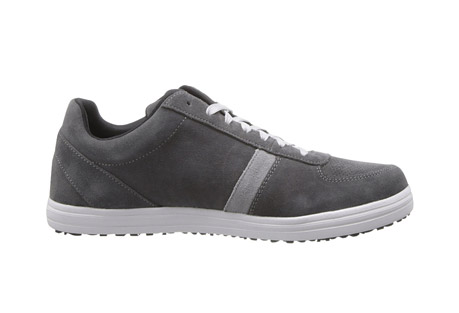 Highball Shoes - Men's