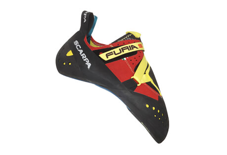 Furia S Shoes - Men's