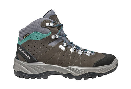 Mistral GTX Shoes - Women's