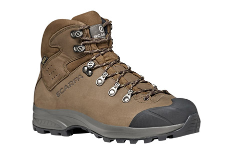 Kailash Plus GTX Boots - Women's