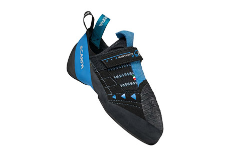 Instinct VSR Shoes - Men's
