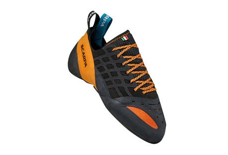 Instinct Shoes - Men's