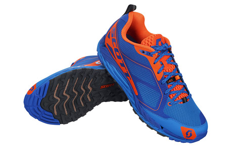 T2 Kinabalu 3.0 Shoes - Men's