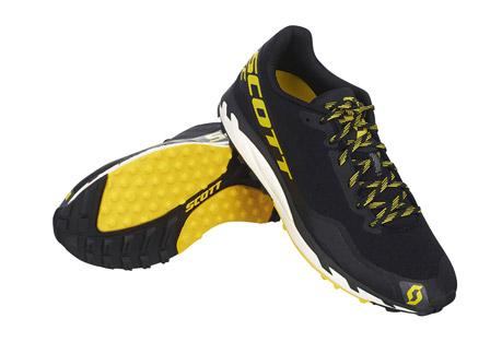 Kinabalu RC Shoes - Women's