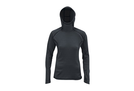 Scott LTD Long Sleeve Hoody - Women's