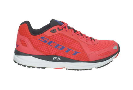 Palani Trainer Shoes - Women's