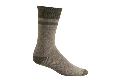 Canyon Socks