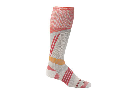 Alpine Medium Compression Socks - Women's