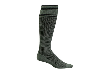 Micro Grade Compression Socks