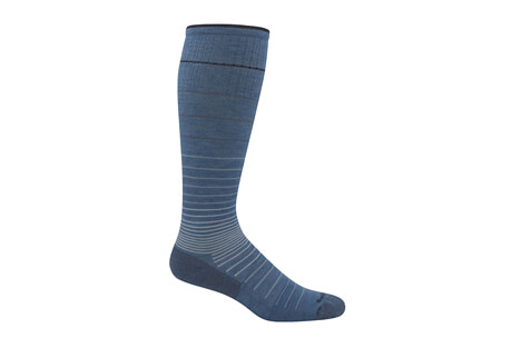 Circulator Socks - Women's