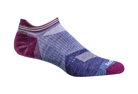 Flash Micro Socks - Women's