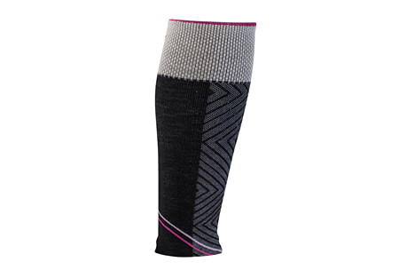 Pulse Sleeve - Women's