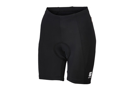 Vuelta Short - Men's