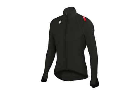 Hot Pack 5 Jacket - Men's