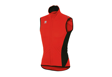 Fiandre Light NoRain Vest - Men's