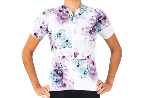 Ethereal S-Cut Jersey - Women's