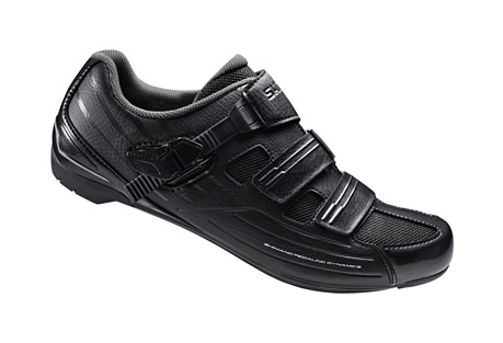 RP3 Road Shoes - Men's