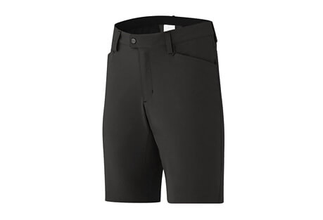 Transit Path Shorts - Men's