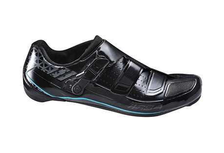 WR84L Road Shoes - Women's