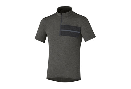 Transit Pavement Jersey - Men's