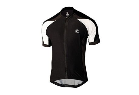 Cyclone Jersey - Men's
