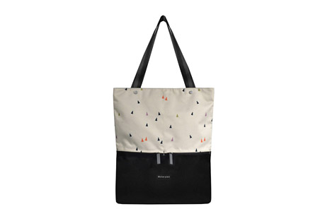 Sloan Tote Bag - Women's