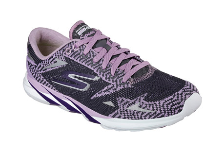 Go Meb Speed 3 Shoes - Women's