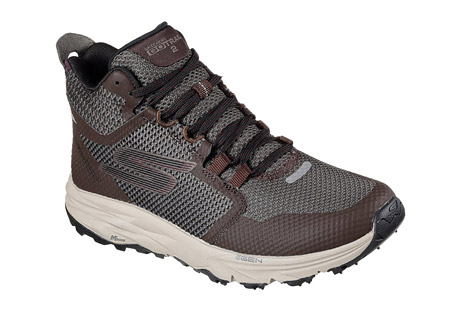 Go Trail 2 Mid Boot - Women's