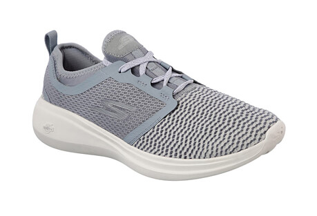 Go Run Fast Shoes - Women's