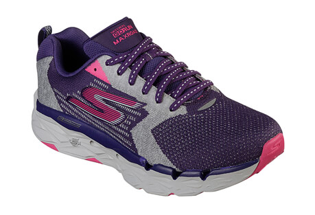 GOrun Max Road 3 Ultra Shoes - Women's