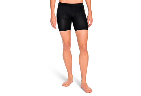 A400 Compression Shorts - Women's