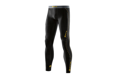 DNAmic Compression Long Tights - Men's