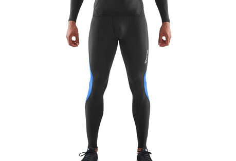 DNAmic Compression ACE Long Tights - Men's