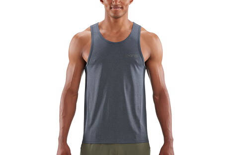 Activewear Bergmar Singlet - Men's