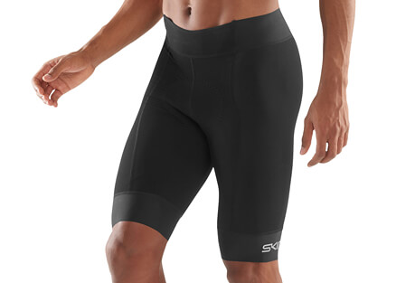 DNAmic Compression Cycle Half Tights - Men's