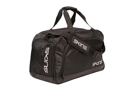 Training Duffle Bag