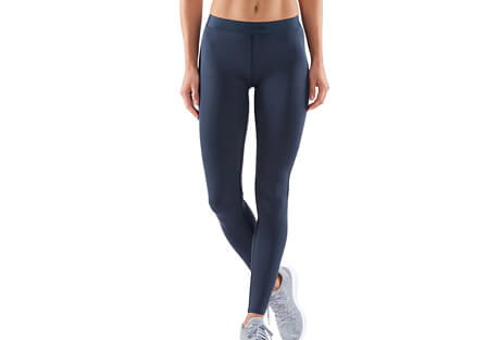 DNAmic CORE Compression Long Tights - Women's