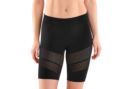 DNAmic Compression Seamless Shorts - Women's