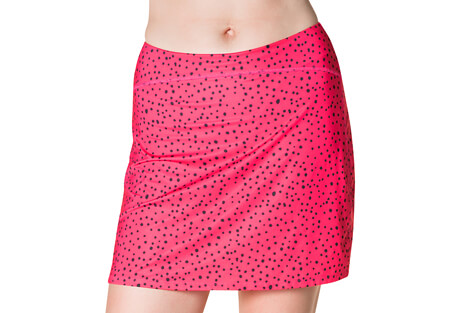 87bb8ca3f3113 ACTIVE GearUp - Skirt Sports Happy Girl 17