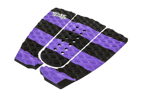 The Stripe Traction Pad