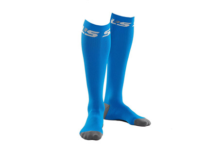 Allrounder Compression Socks