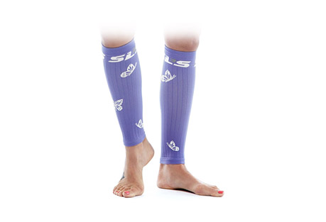 Butterfly Compression Sleeves - Women's