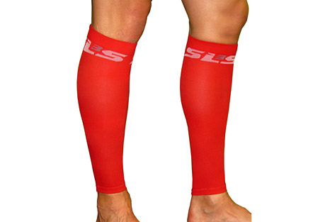 FXC Compression Sleeves