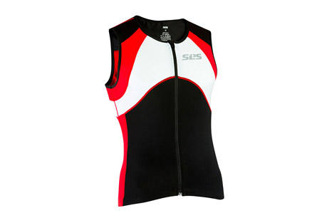 FX Race Top - Men's