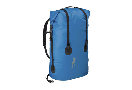 Black Canyon Boundary 70L Portage Pack
