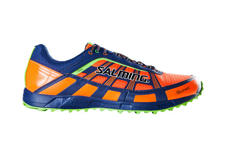 Trail T3 Shoes - Men's