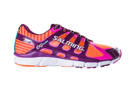 Speed 5 Shoes - Women's