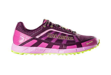 Trail T3 Shoes - Women's